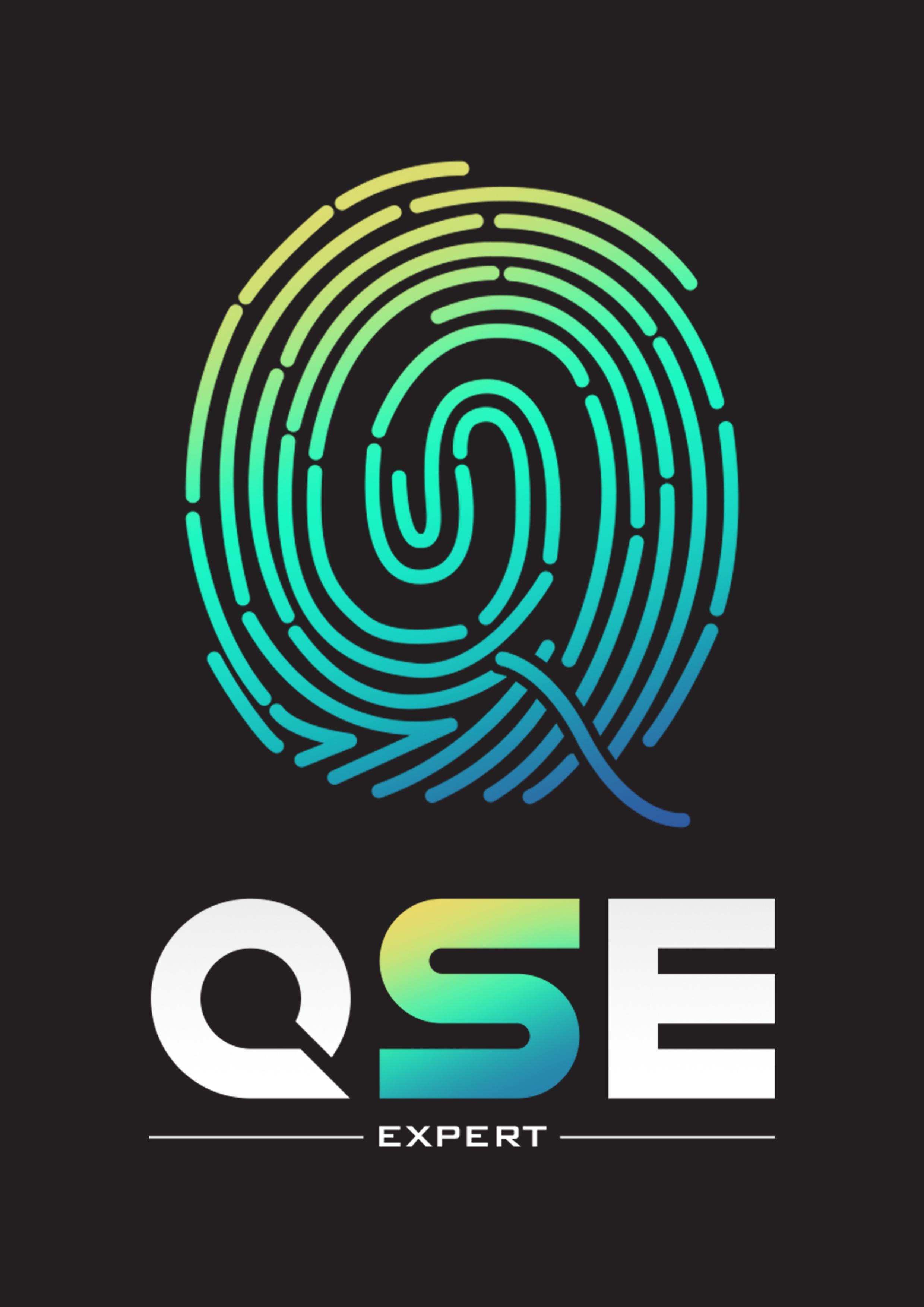 QSE EXPERT